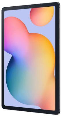 Tablet Samsung Galaxy Tab S6 Lite, štíhly, kovový