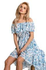 Fobya Denní šaty model 142294 Fobya