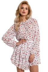 Fobya Denní šaty model 142295 Fobya