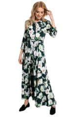 Fobya Denní šaty model 142326 Fobya