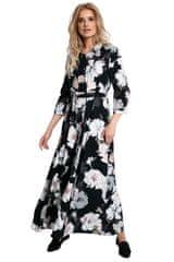 Fobya Denní šaty model 142324 Fobya