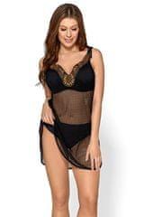 Ava Plážové šaty SP13 cleopatra