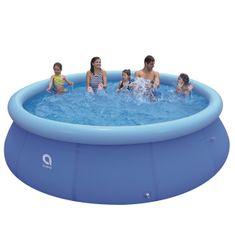 Master Bazén Marin Blue Prompt Pool 360 x 76 cm