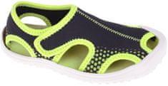 AquaWave dievčenské topánky do vody TRUNE KIDS 933