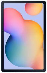 SAMSUNG Galaxy Tab S6 Lite, 4GB/64GB, LTE, Blue