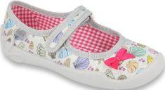 Befado 114X388 Blanca cipele za djevojčice