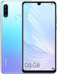 Huawei P30 lite, 6 GB/256 GB, Breathing Crystal