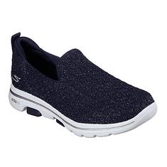 Skechers Go Walk 5 15911/NVGD