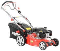 Hecht 546SX Benzínová sekačka 2,5 kW / 46 cm
