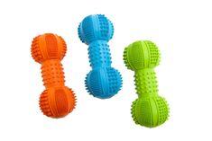 Karlie hračka pro psy dentální 12,5x4 cm