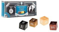 Albi Einstein - Puzzle Cubes