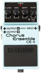 BOSS CE-5 Kytarový efekt