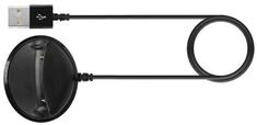 Tactical USB nabíjací kábel pre Samsung Gear Fit2 SM-R360 2447497