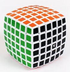 Albi V-Cube 6 pillow