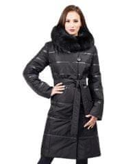 Getex Dámský kabát Pati - Getex