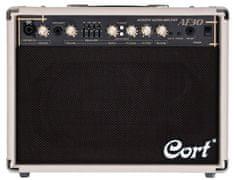 Cort AF 30 Kombo na akustické nástroje