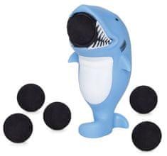 Plopper Žralok Plopper