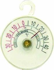Bioterm Teploměr chladničkový -35°C až +45°C