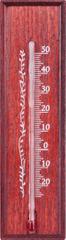 Bioterm Teploměr vnitřní 010200