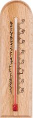 Bioterm Teploměr vnitřní 010300