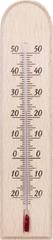 Bioterm Teploměr vnitřní 012200
