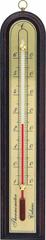 Bioterm Teploměr vnitřní 010700
