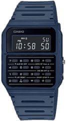 CASIO CA-53WF-2BEF (059)