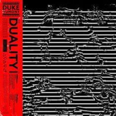 Dumont Duke: Duality - CD