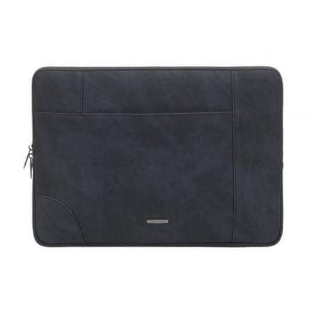 """RivaCase 8903 antishock torba za prijenosna računala i tablete, 33,8 cm (13,3""""), crna"""