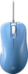 Zowie mysz gamingowa EC2-B Divina, niebieska (9H.N1PBB.A6E)