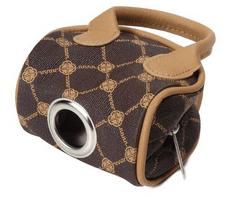 BEST FRIEND Style torbica za vrećice za pse