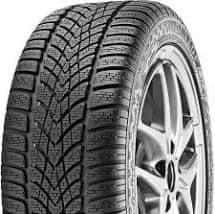 Dunlop 225/45R17 94H DUNLOP WINTER SPORT 4D XL