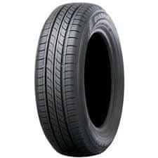Dunlop 215/60R16 95V DUNLOP ENASAVE EC300 +
