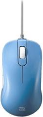 Zowie mysz do gier S1 Divina, niebieski