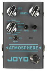 Joyo R-14 Atmosphere Kytarový efekt