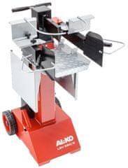 AL-KO električni cepilnik drv (113789) LSV 560/8