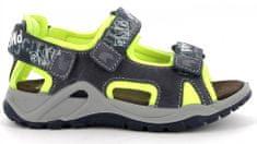 Primigi Fiú nyári cipő 5395900