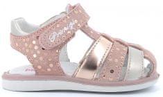 Primigi nyári lány cipő 5369111
