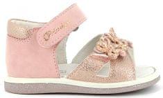 Primigi buty letnie dziewczęce 5368611