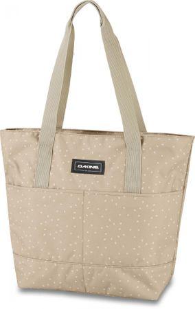 Dakine női bézs táska Mini Dash Barley