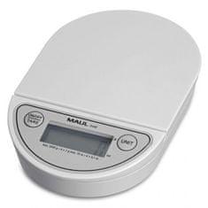 MAUL Váha Oval 2 kg