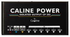 Caline CP-202 Multiadaptér