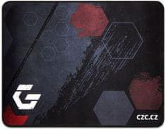 CZC.Gaming Barricade L podloga za miš