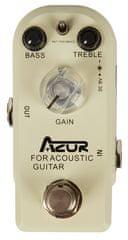 Caline AP-318 Gitarový efekt