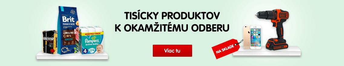 PR:SK_2020-04-OT-GALVANI