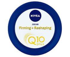 Nivea Reshaping Q10 Plus krema za tijelo, 300 ml