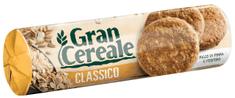 Barilla Grancereale Classico piškoti, 18 x 250 g