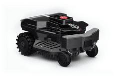 TECHline TECH DX2 Akkus robotikus fűnyíró 700 m2 (69TH020D0F9Z)
