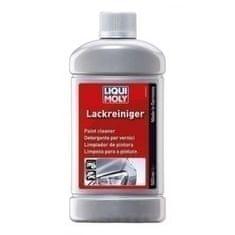 Liqui Moly namjensko sredstvo za čišćenje automobila, 0,5 l
