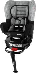 Nania otroški avtosedež Revo Silver First + baza ISO SL 2020